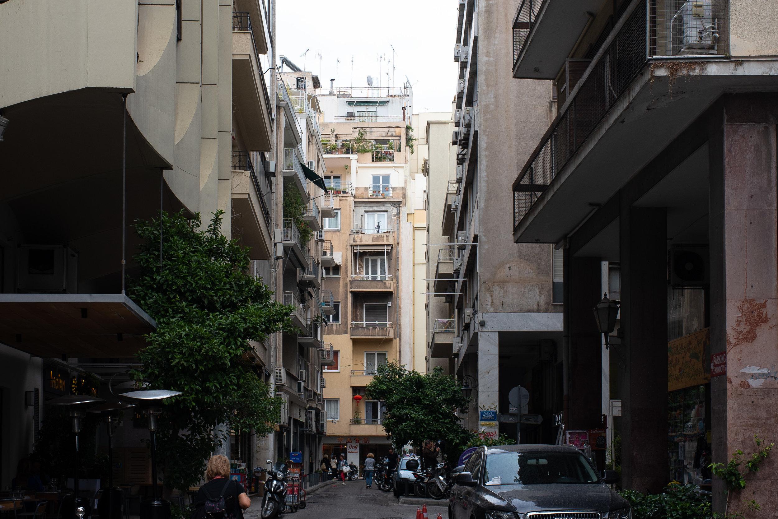 2019-May-14-Athens-Greece-043-2.jpg