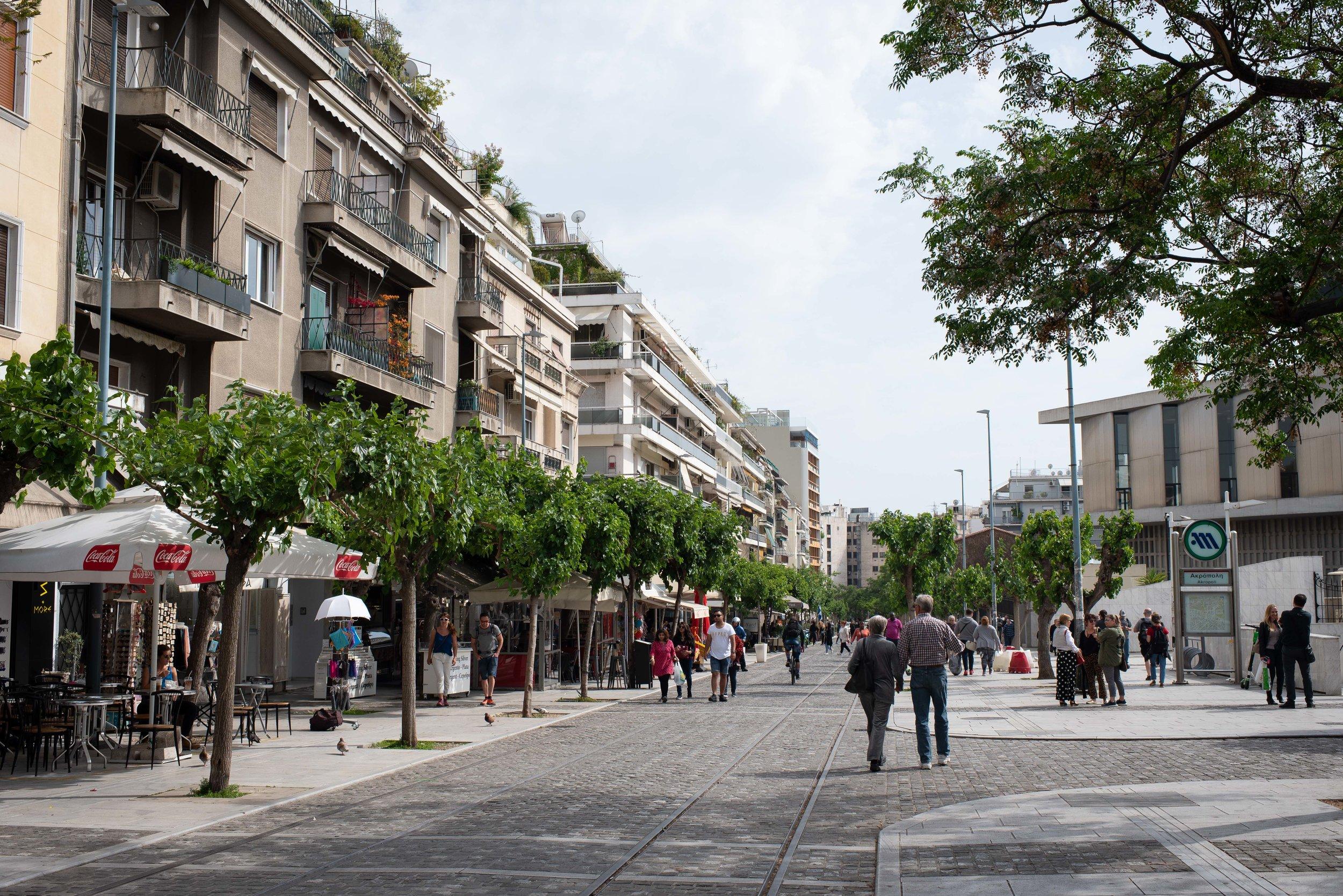 2019-May-14-Athens-Greece-076.jpg