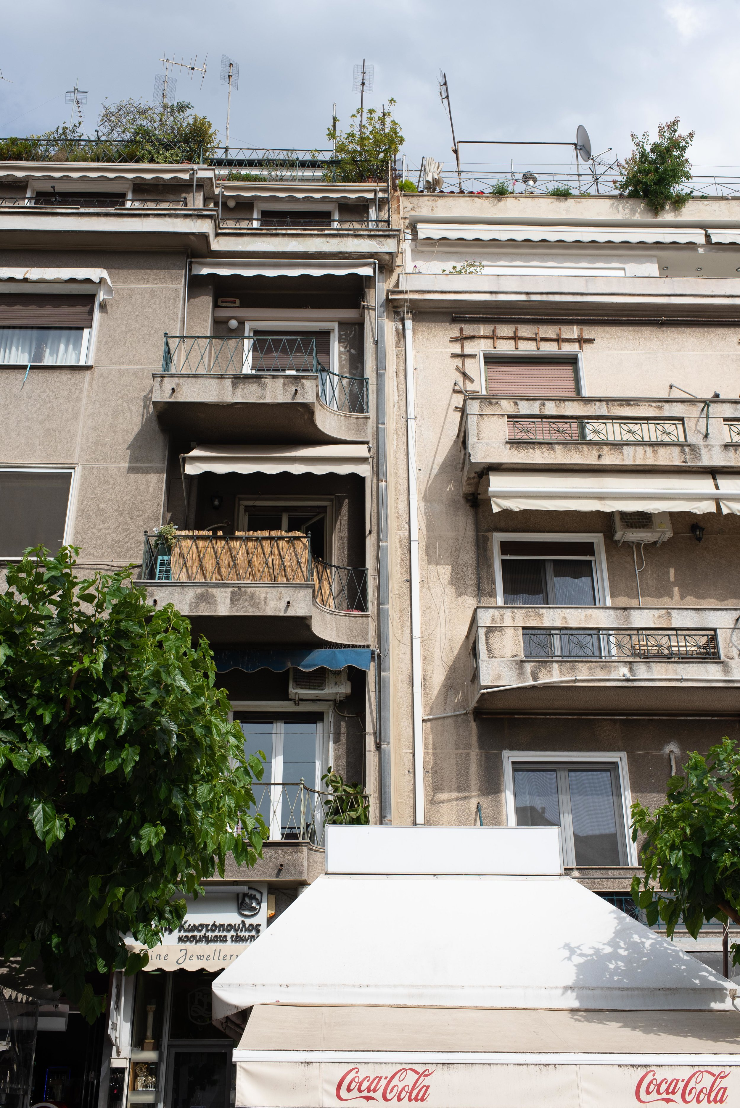 2019-May-14-Athens-Greece-077.jpg