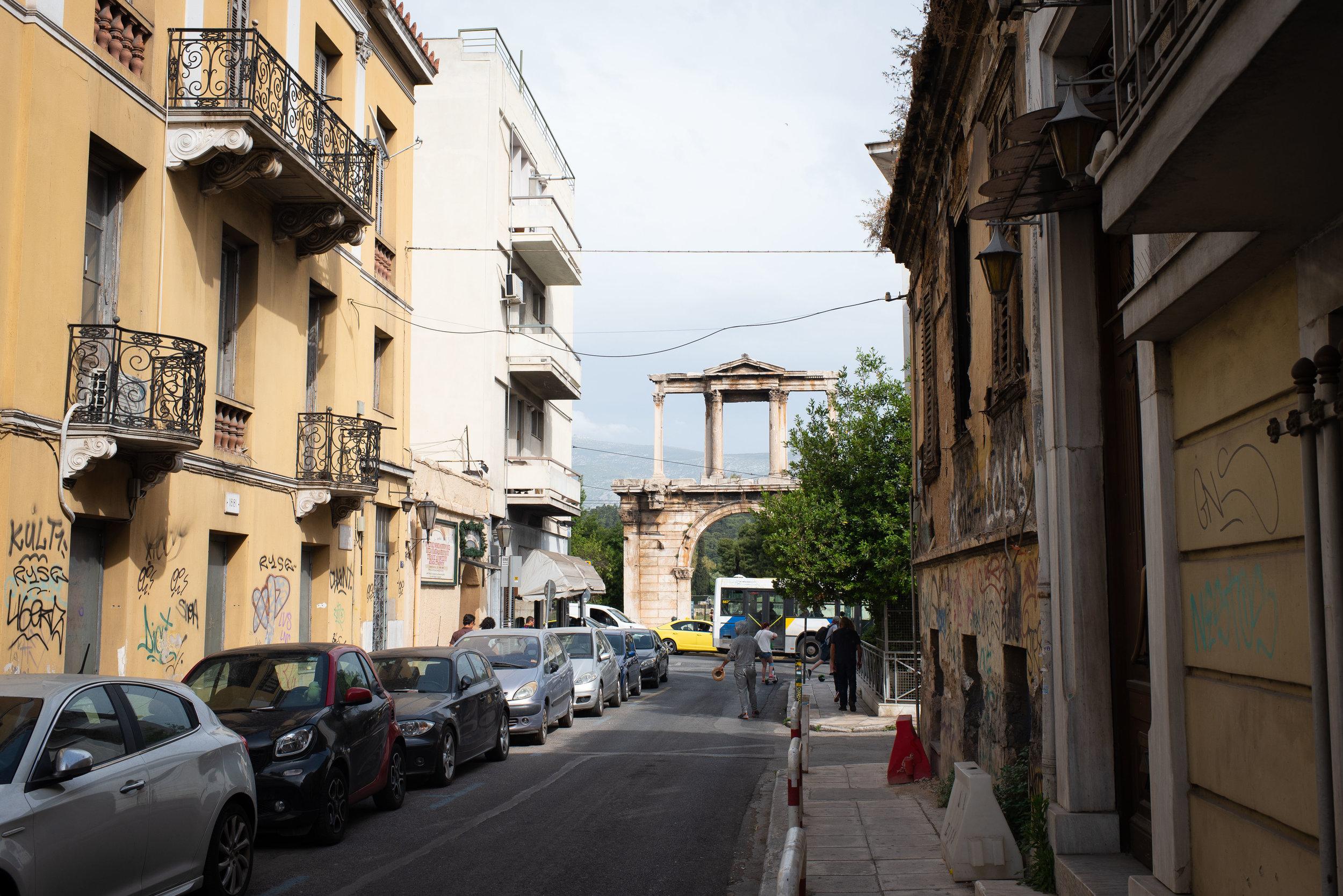 2019-May-14-Athens-Greece-085.jpg