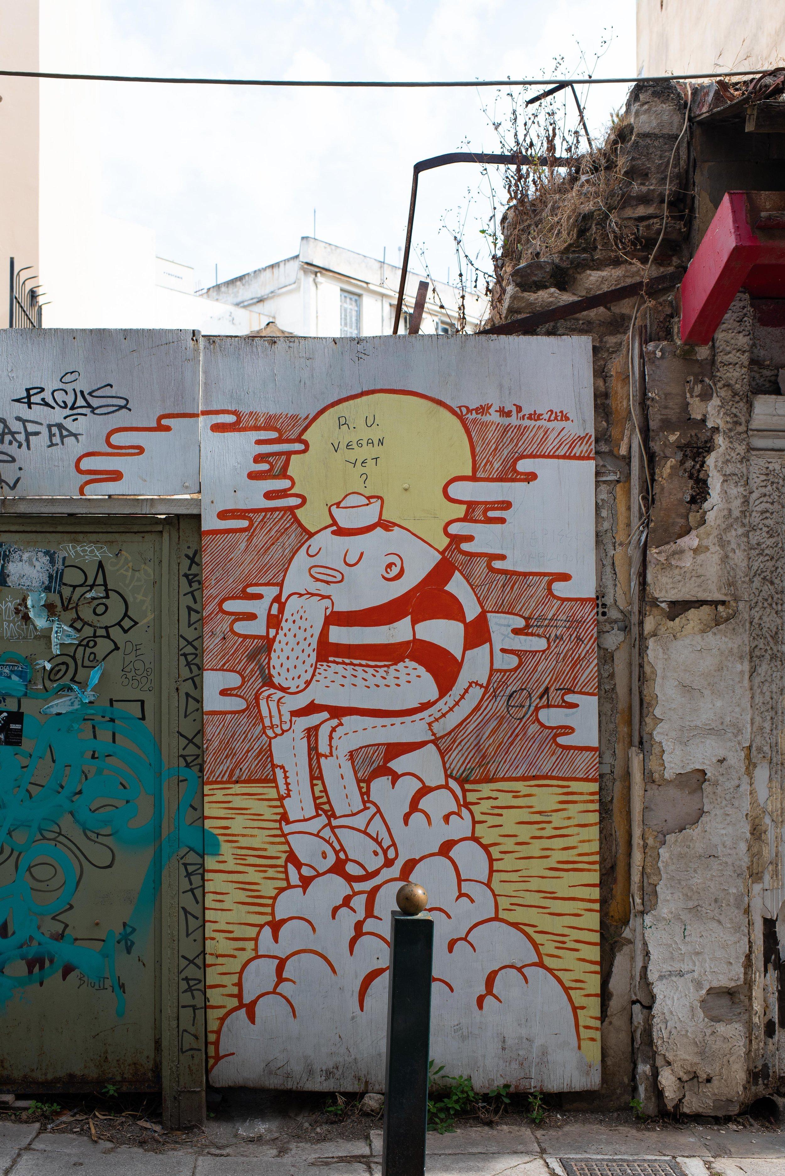 2019-May-14-Athens-Greece-100.jpg