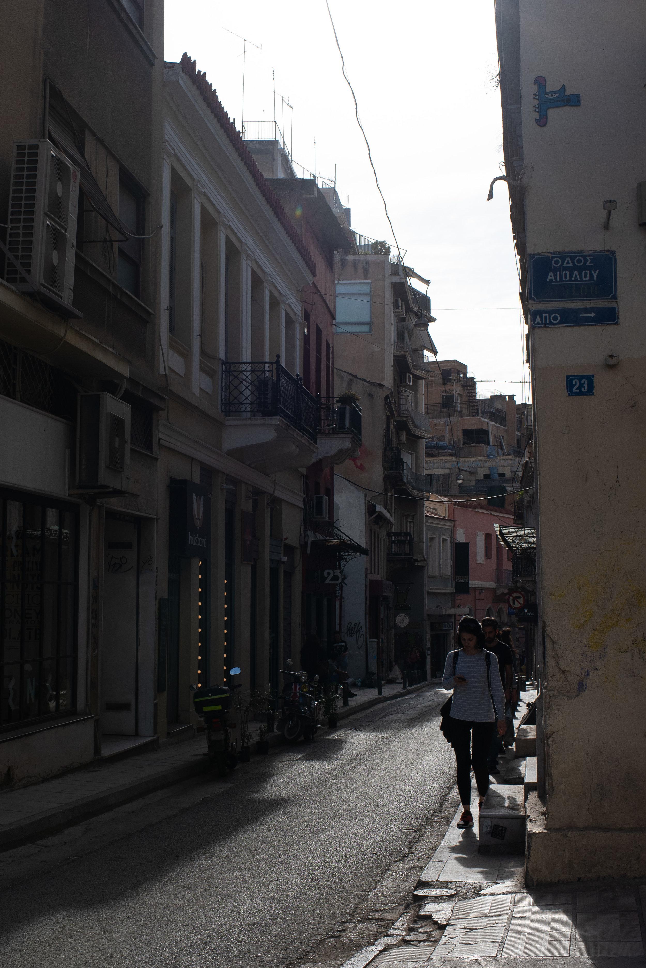 2019-May-14-Athens-Greece-137.jpg