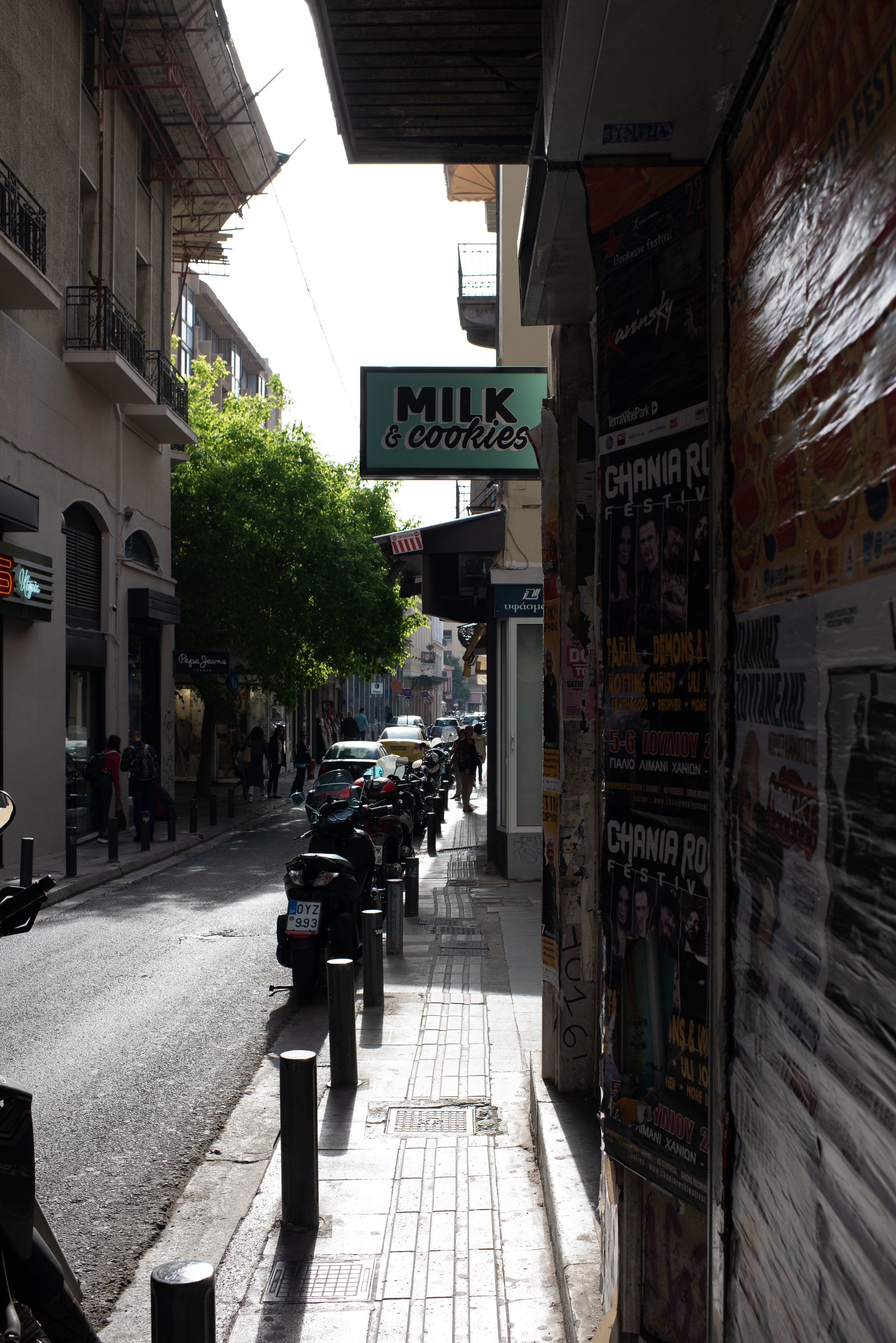 2019-May-14-Athens-Greece-133.jpg