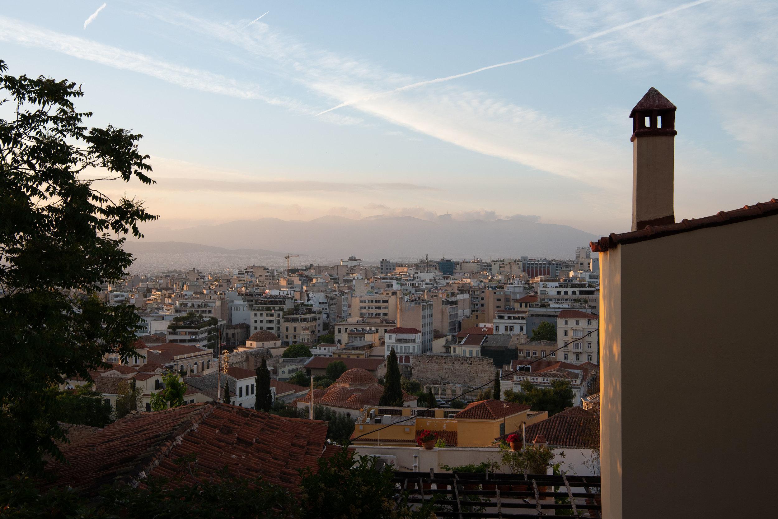 2019-May-14-Athens-Greece-220.jpg