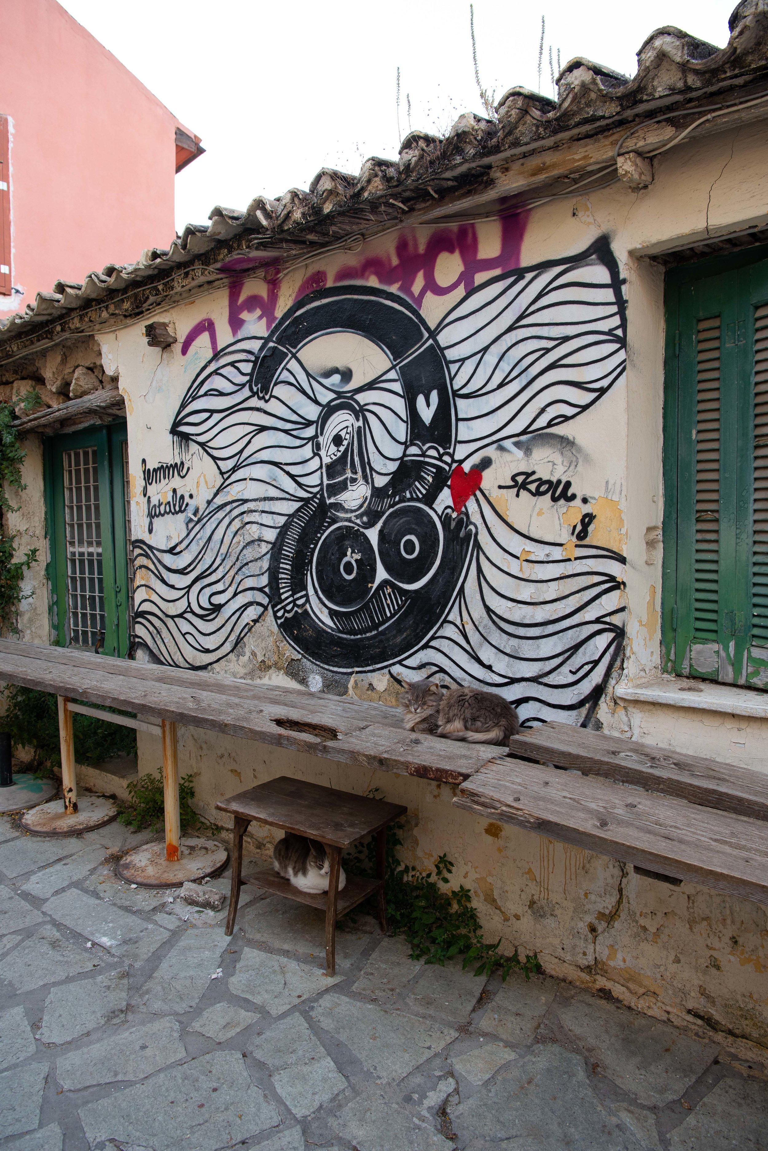2019-May-14-Athens-Greece-198.jpg