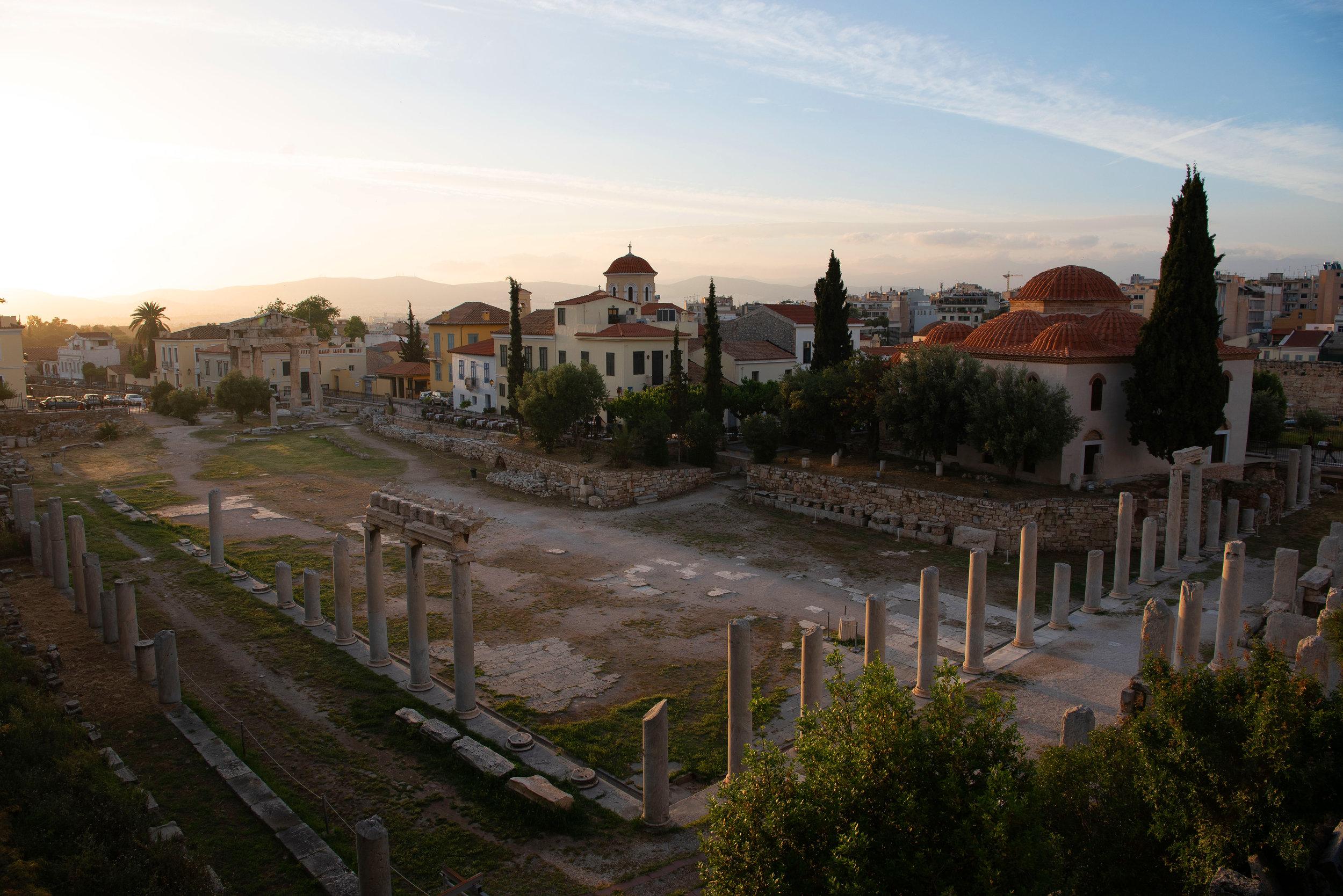 2019-May-14-Athens-Greece-196.jpg