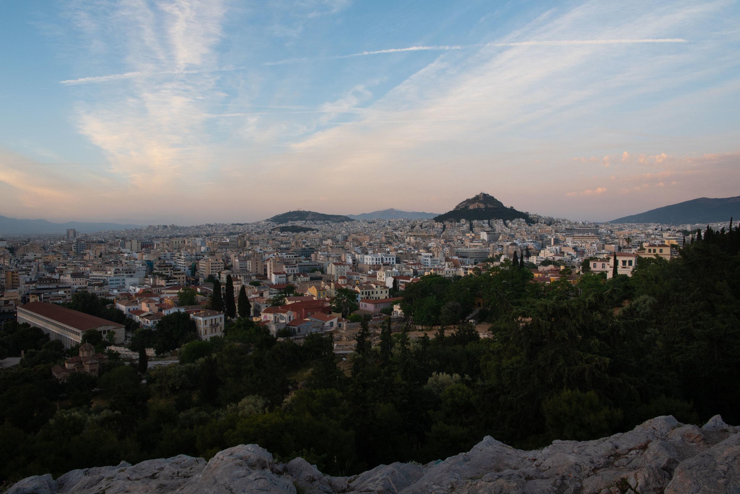 2019-May-14-Athens-Greece-237.jpg