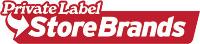 Private-Label-Store-Brands-Logo.jpg