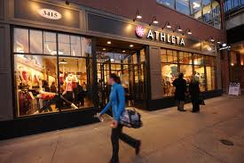 athletastore2.jpg