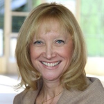Elissa Margolis, VP Ecommerce & Marketing, Disney Stores  (LinkedIn image)