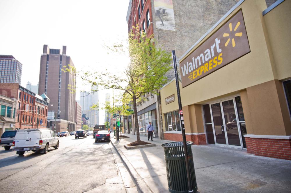 The Leverage Advantage: Insights from Walmart's Matt Kistler
