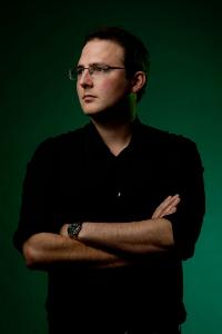 Tom Allason   CEO, Shutl