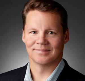 Jeremy King, SVP & CTO of Global E-commerce, Walmart