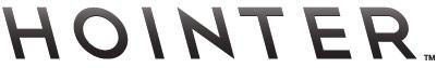 Hointer_Logo.jpg