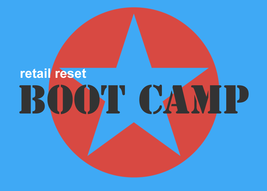 bootcamp_icon.png