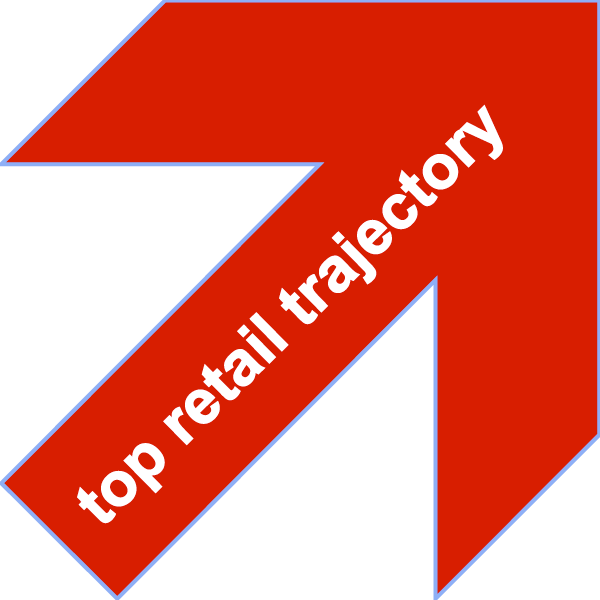 trajectory-icon_may.psd.png
