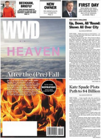 wwd_cover_020314.png