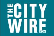 citywire (1).png