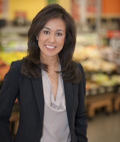 Gisel Ruiz, EVP/COO, Walmart U.S.