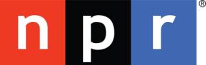 npr_logo_rgb.jpg