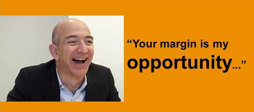 margin opportunity bezos_1.jpg
