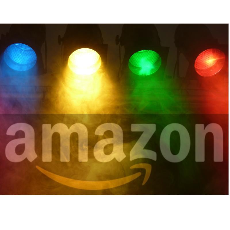 amazon spotlight.png