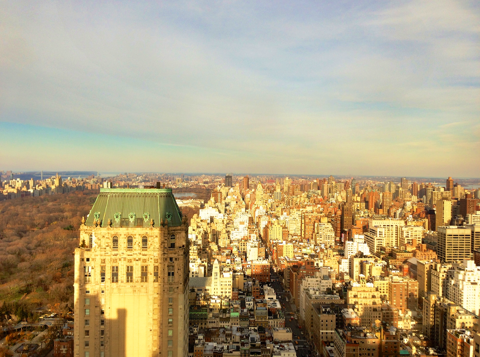 nyc2012 021.png