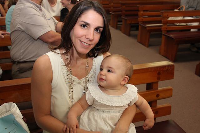 bautizo-leo 005.png
