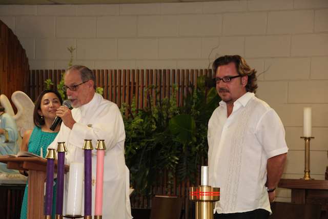 bautizo-leo 007.png