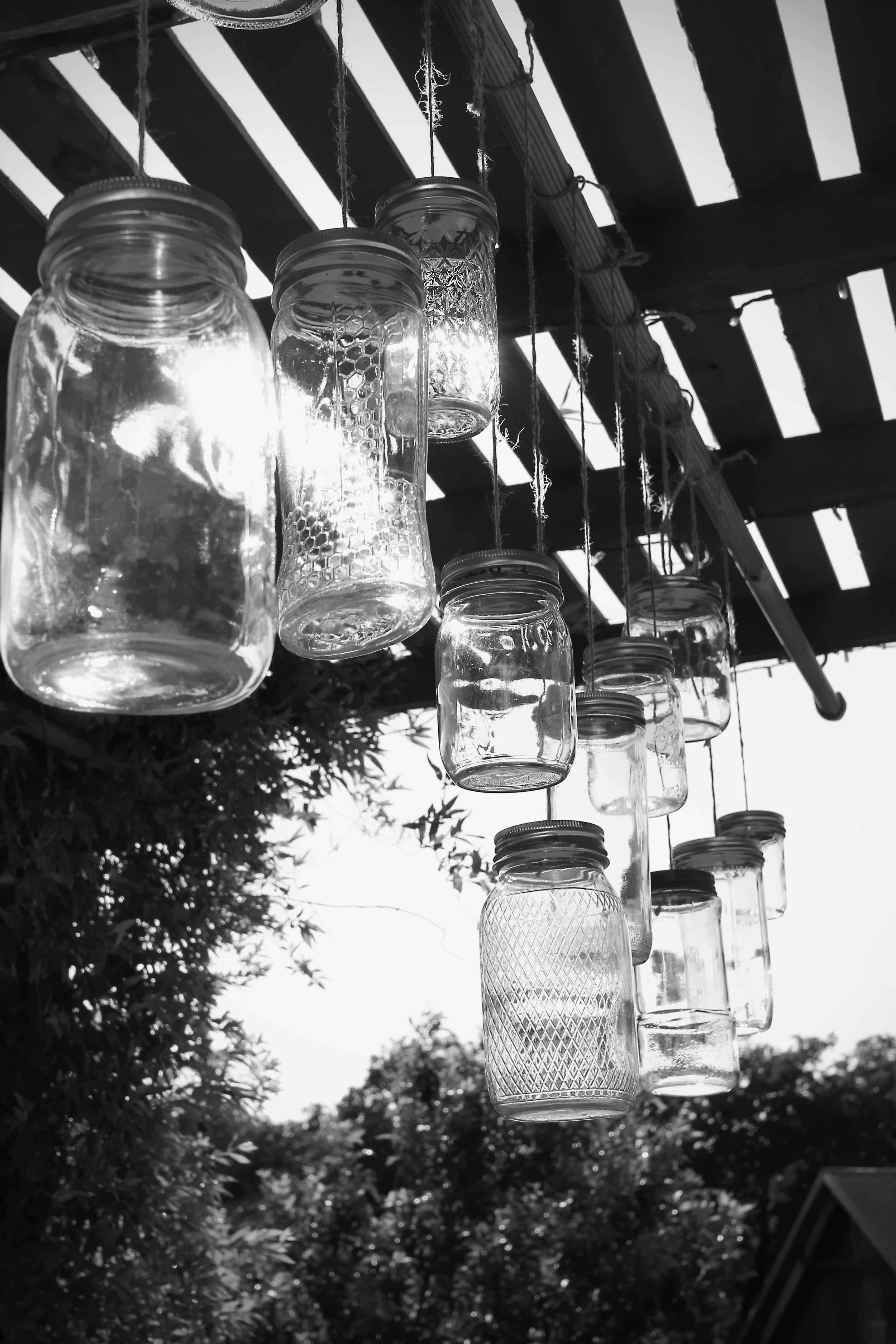 70-hanging jars2.jpeg