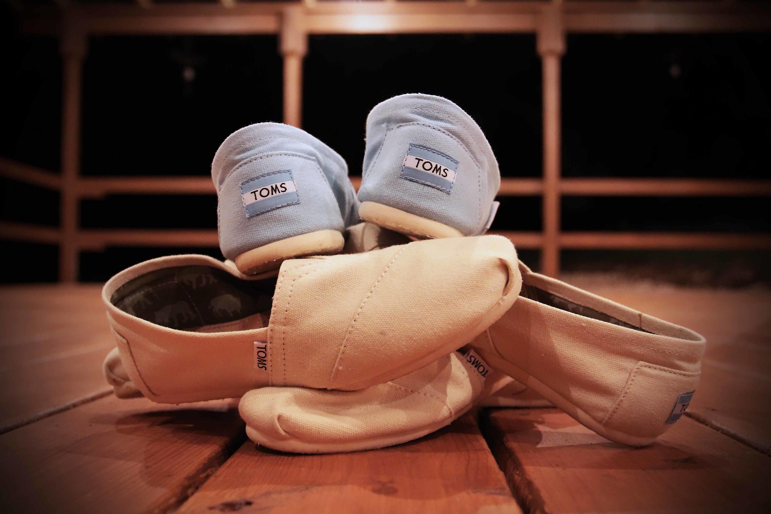 195-shoes.jpeg