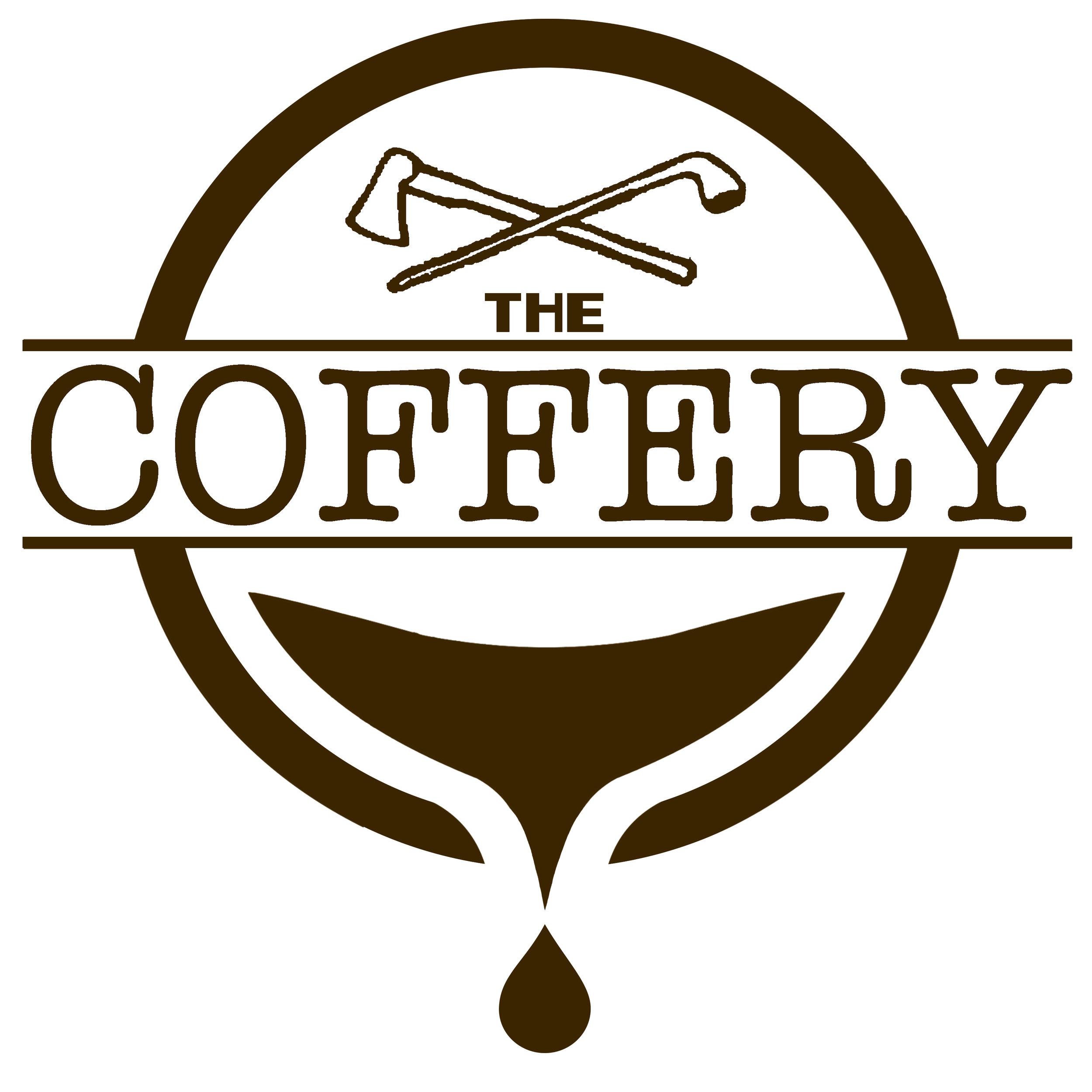 Coffery1.jpg