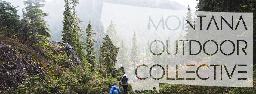 Montana Outdoor Collective - Banner.jpg