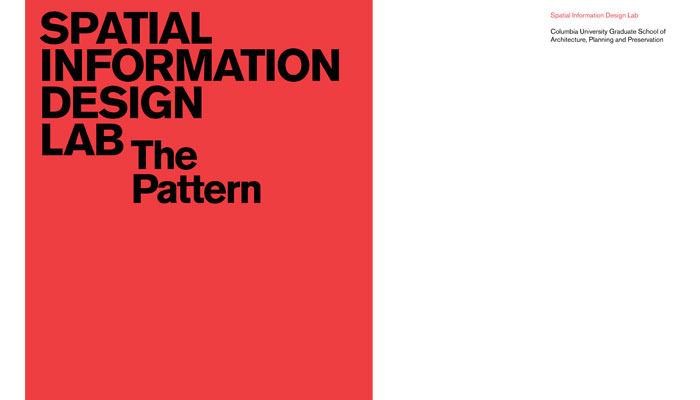 thepattern-1.jpg