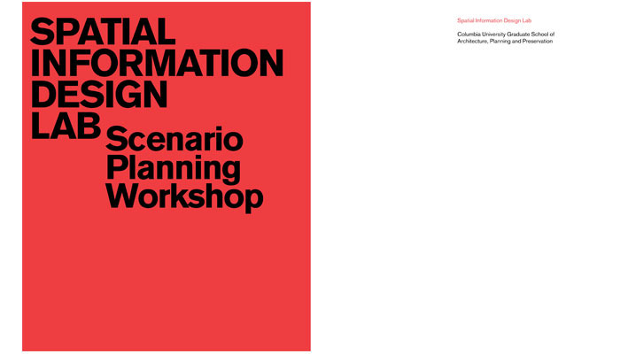 scenarioplanning-1.jpg