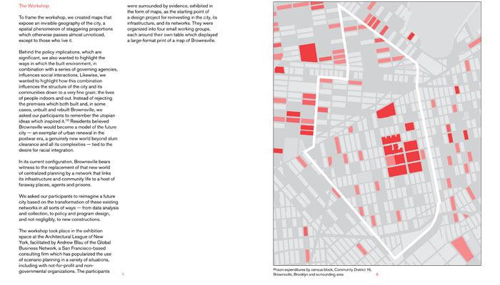 scenarioplanning-4.jpg