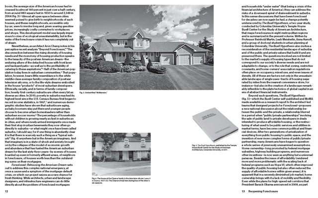 04_Foreclosed2_Page_07a.jpg