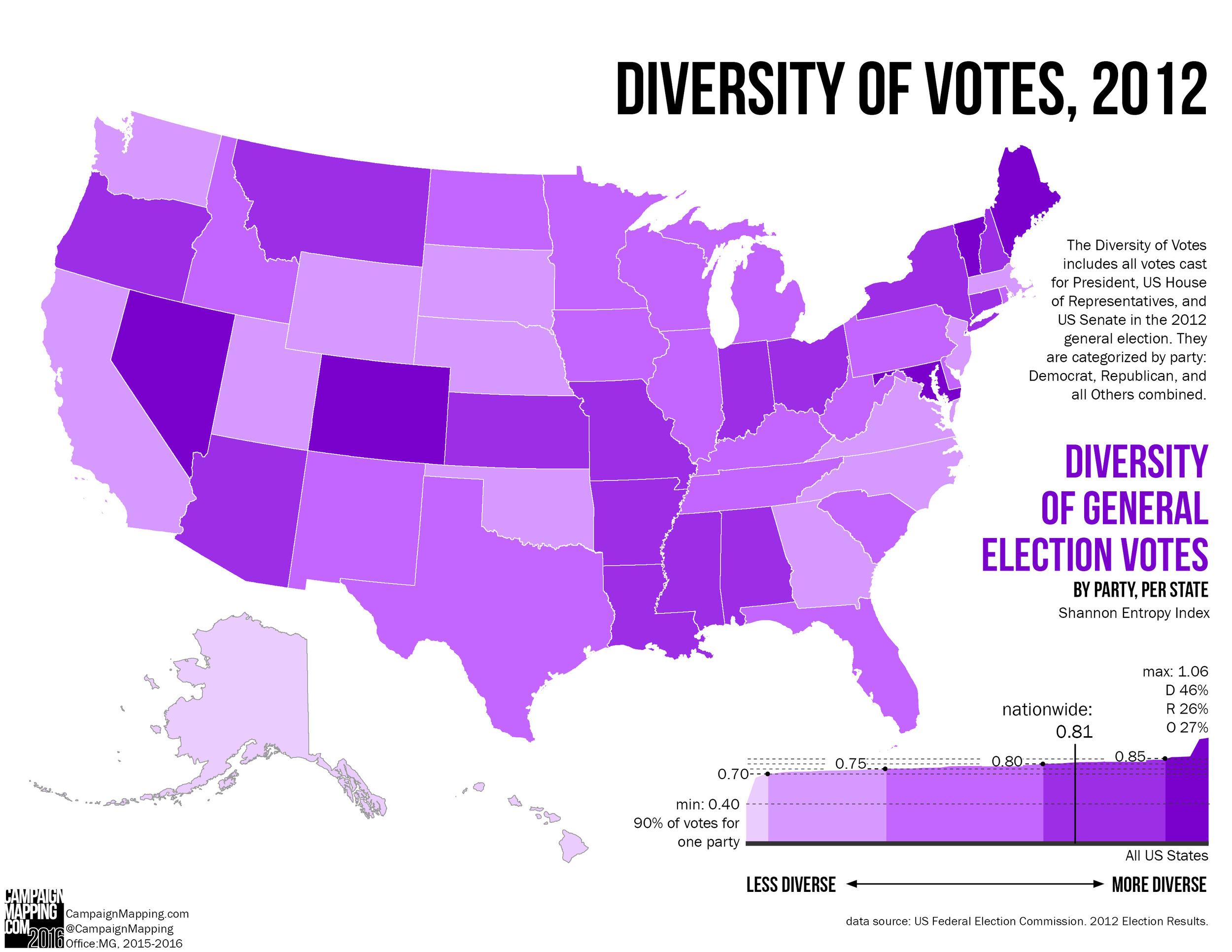Voting Diversity 2012.jpg