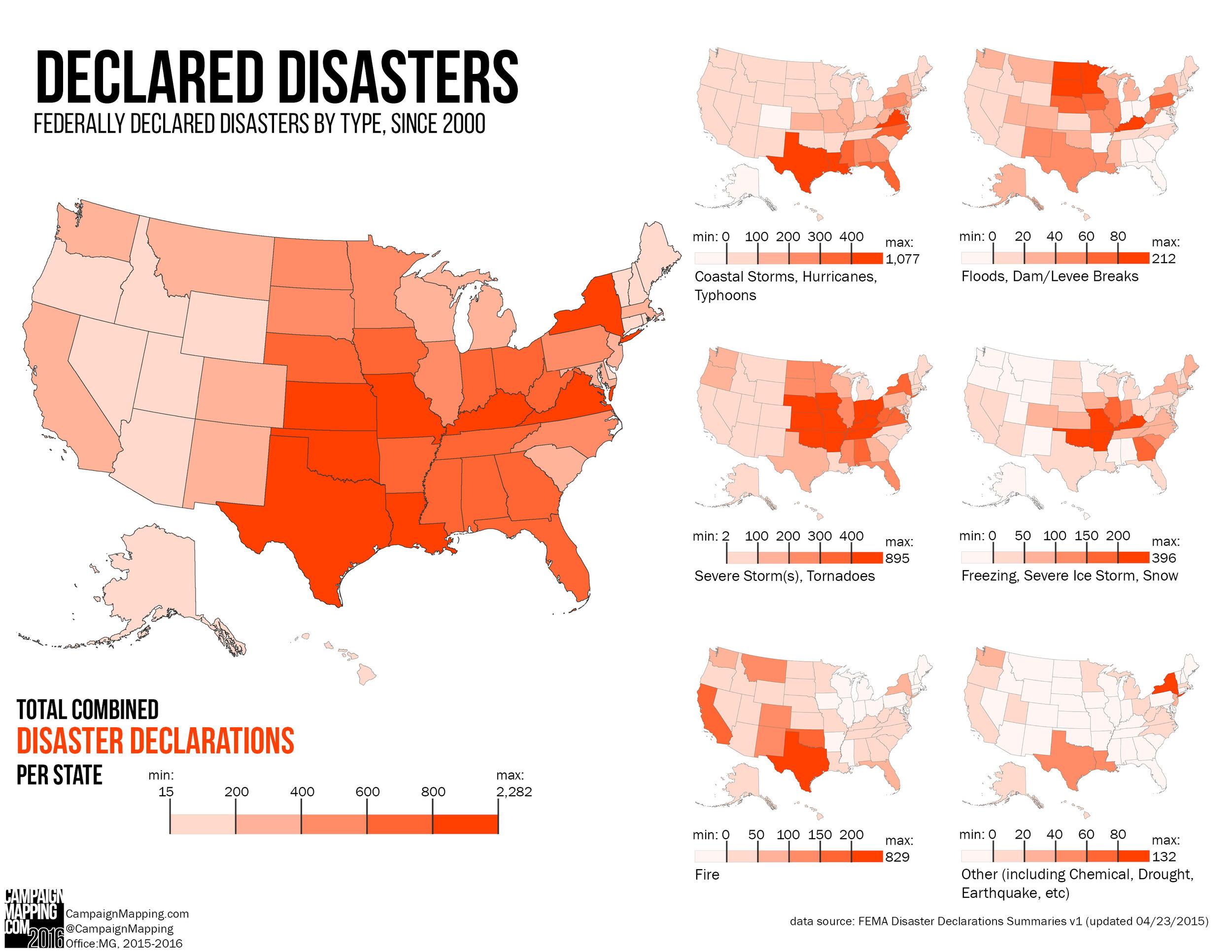 Declared Disasters.jpg