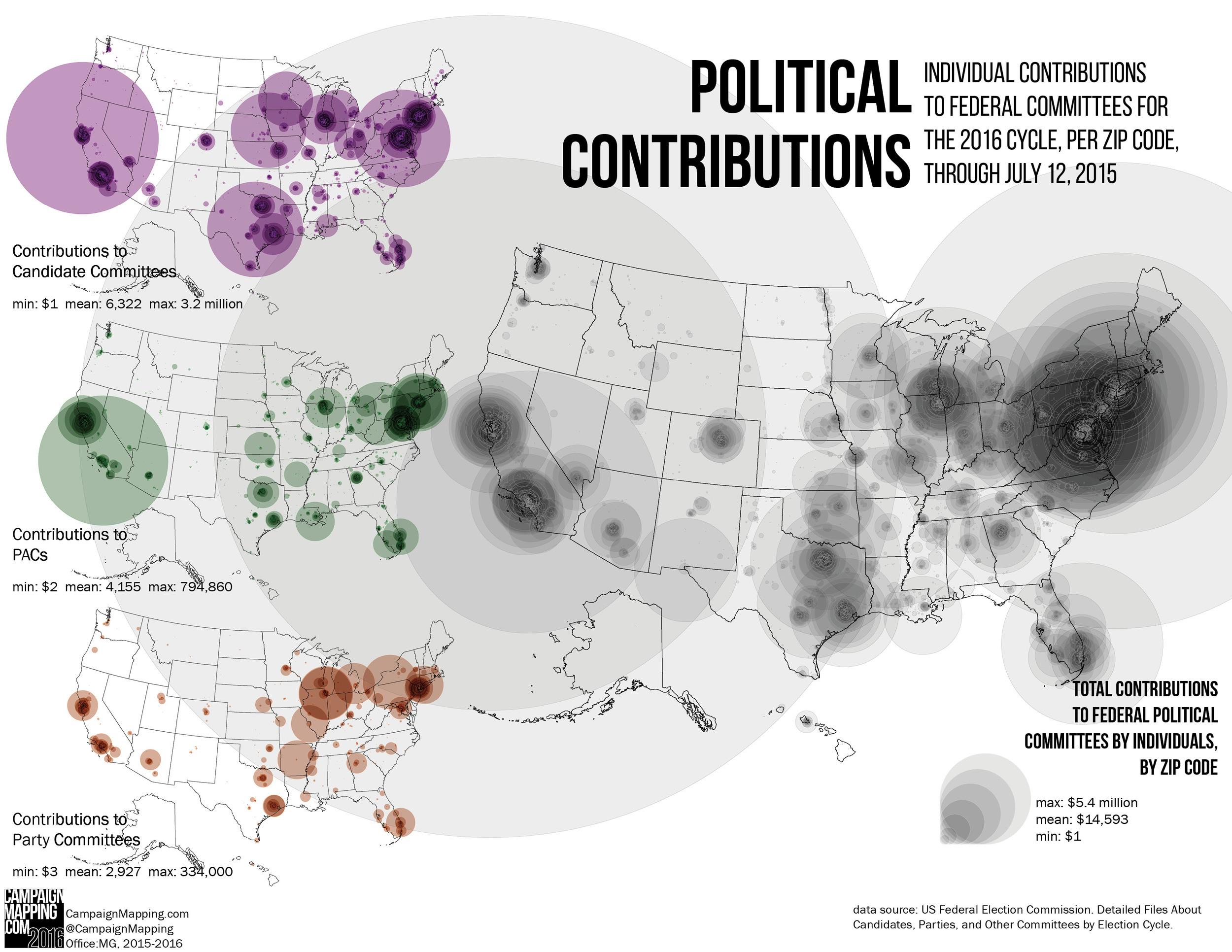PoliticalContributions1.jpg