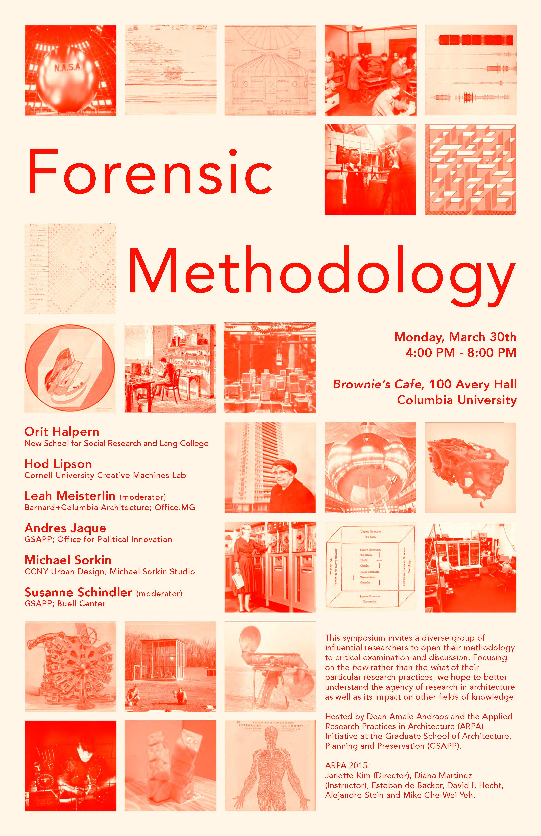 Forensic Methodology Poster_sm.jpg