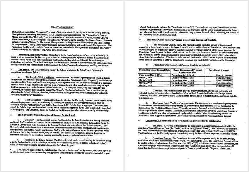 upload_Koch-Agreement-1-e1516475823316.jpg