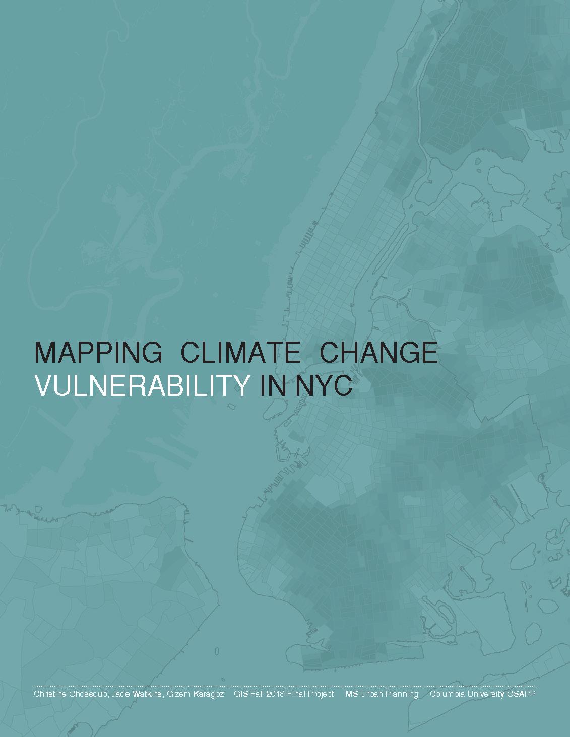 ClimateChangeVulnerability_P01.jpg
