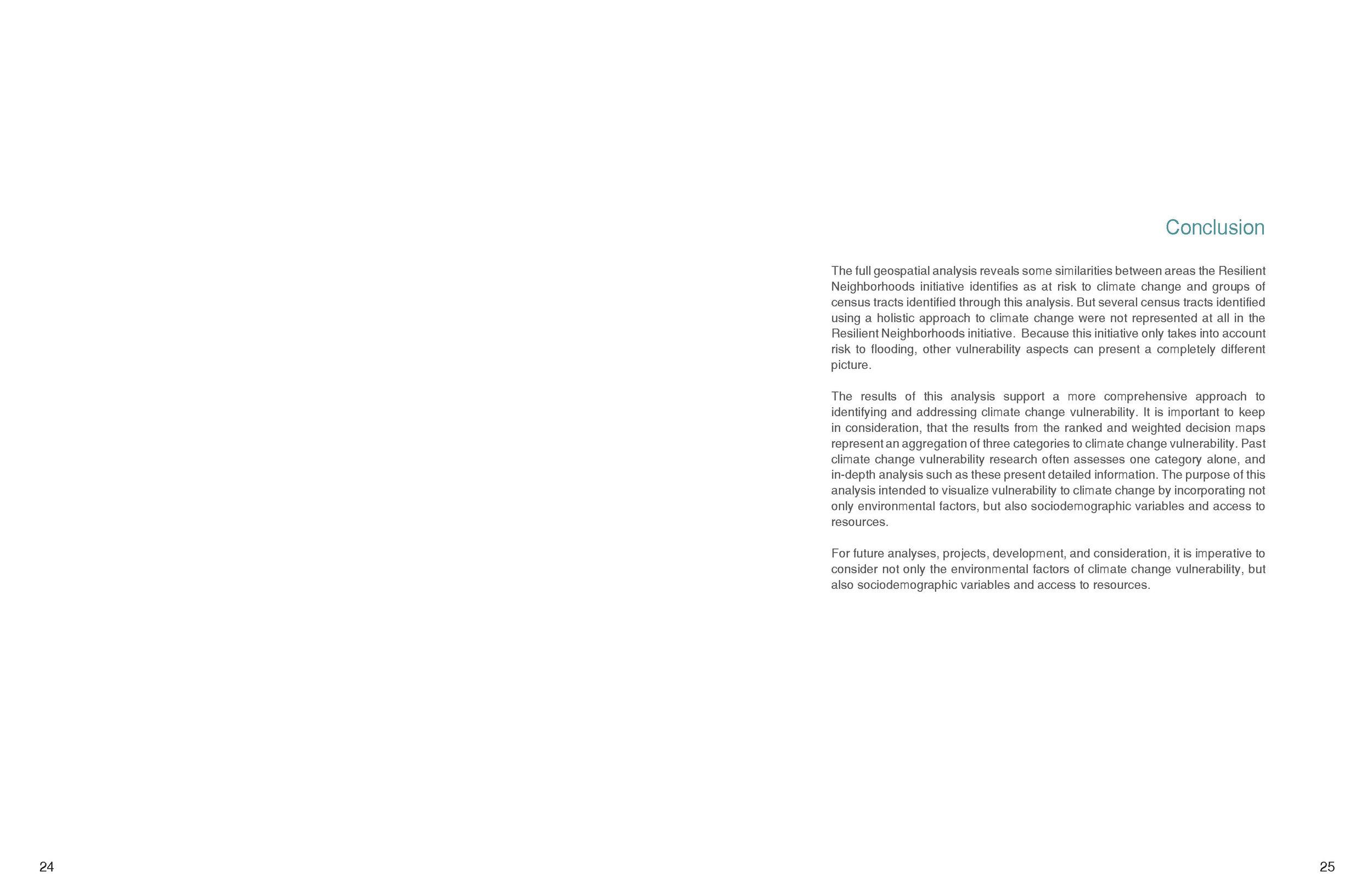 ClimateChangeVulnerability_P28-29.jpg