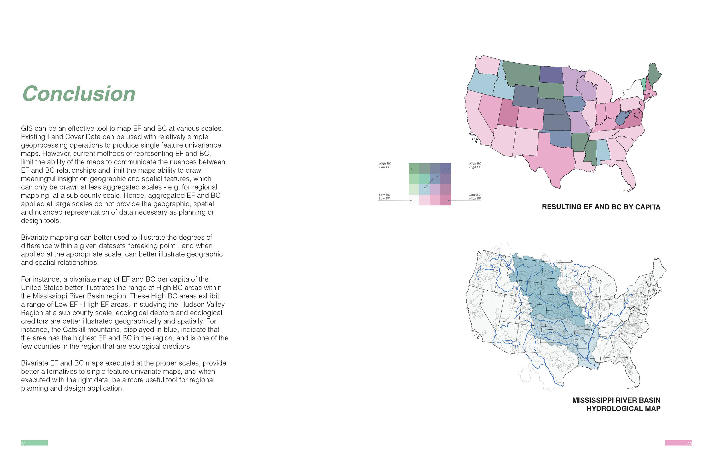 BivariateChoropleth_P32-33.jpg