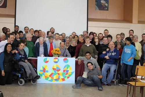 L'Arche+Ottawa+LD+Group+Programs.jpg