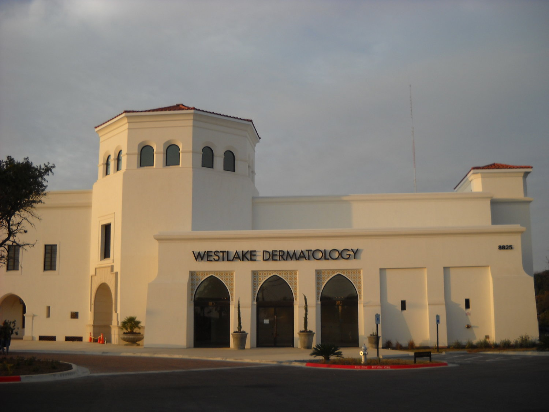 Westlake Dermatology & Cosmetic Surgery — David Bessent