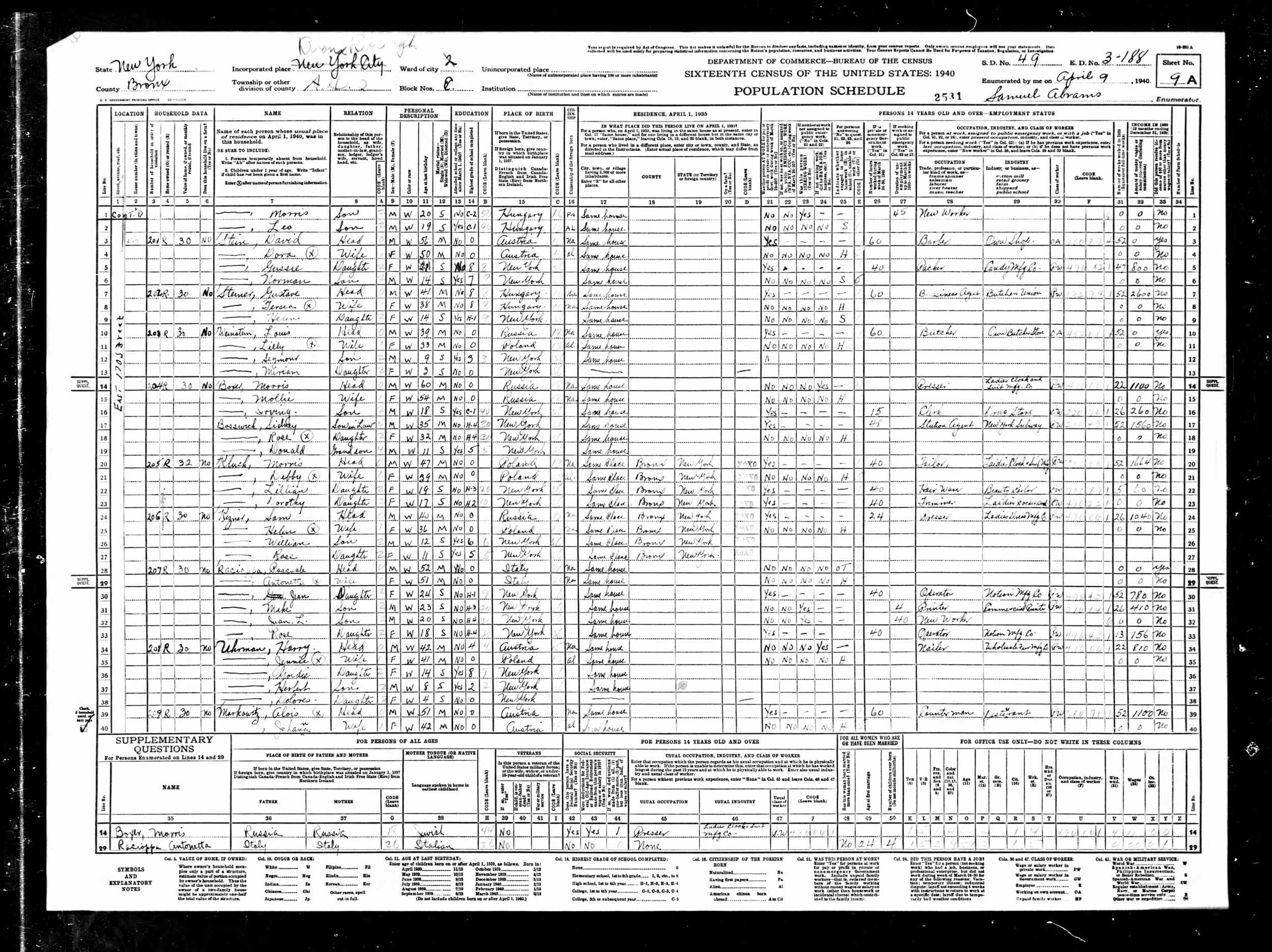 1940 us census.jpg