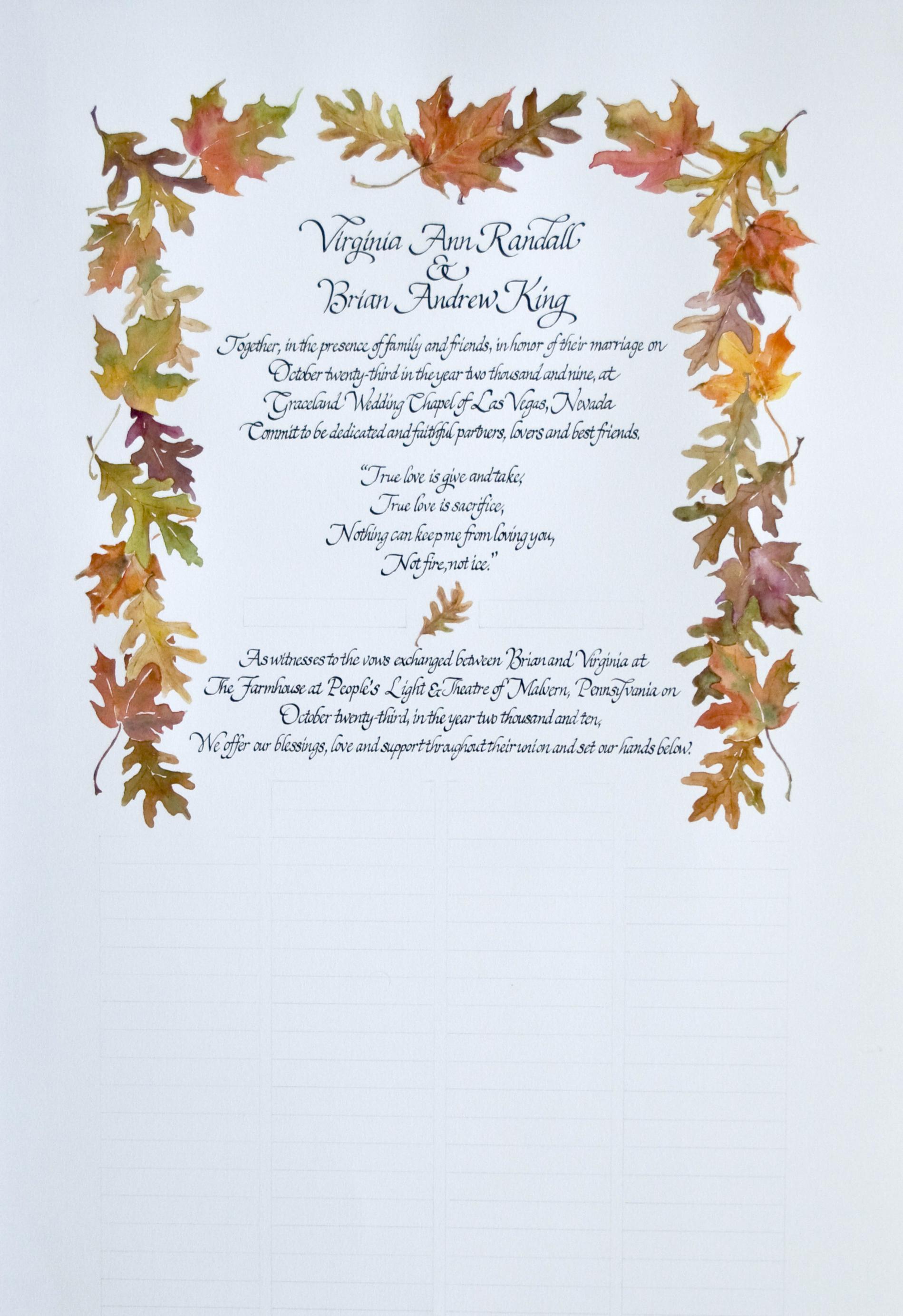 Virginia Certificate.jpg