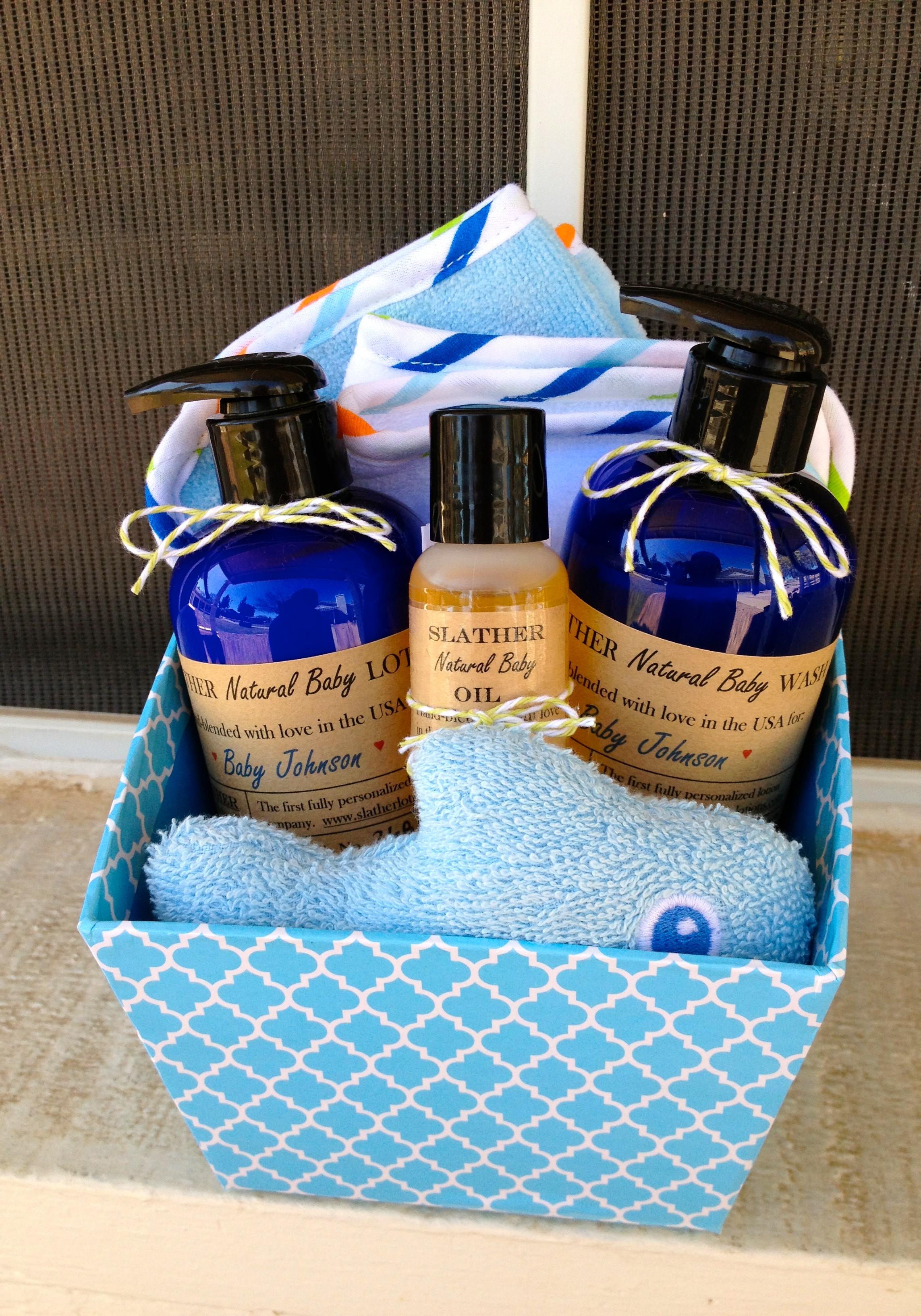 custom slather baby bath care bundle.jpg